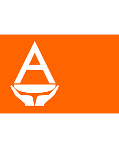 Flag: Antarctica  Smith
