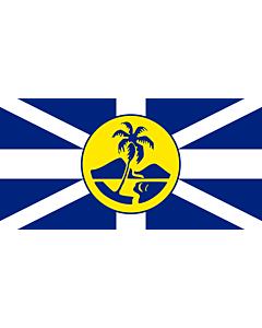 Flag: An unofficial