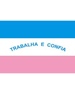 Flag: Espírito Santo