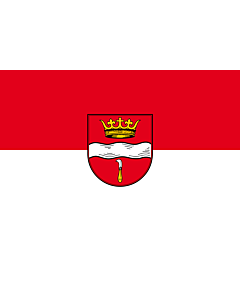 Flag: Winterbach