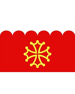 Flag: Gard