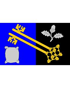 Flag: Surrey