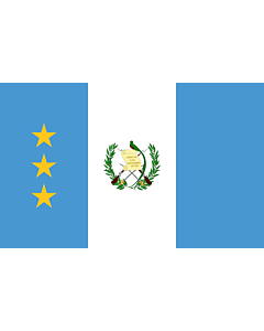 Flag: President of the Supreme Court of Justice of Guatemala | President of the Guatemalan Congress