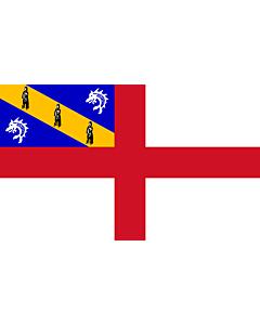 Flag: Herm