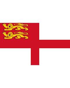 Flag: Sark