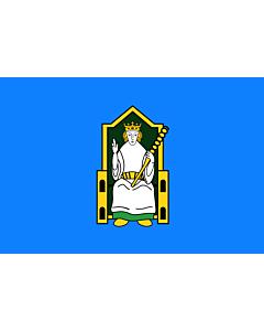 Flag: Mide