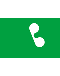 Flag: Lombardy