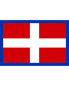 Flag: The Savoyard