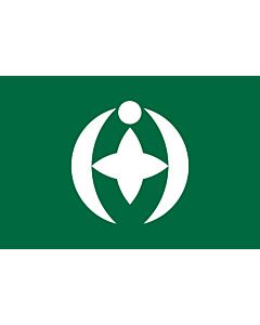 Flag: Chiba Prefecture