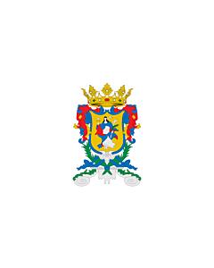 Flag: Guanajuato