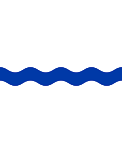 Flag: Beek  Limburg | Dutch municipality of Beek  Limburg province