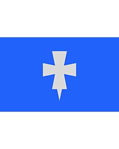 Flag: Rogaland