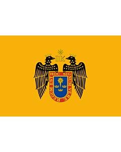 Flag: Lima