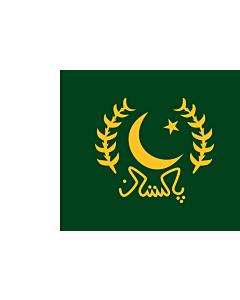 Flag: The   version of http //en