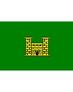 Flag: Swat