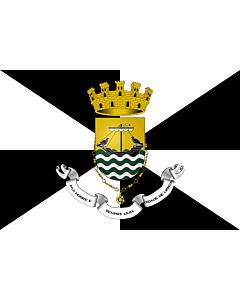 Flag: Lisbon