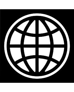 Flag: World Bank