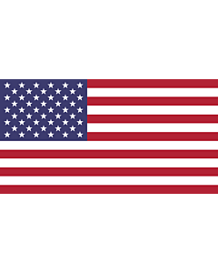 Flag: United States Minor Outlying Islands