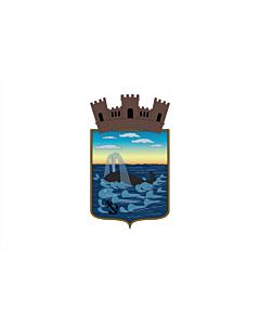 Flag: Maldonado Department