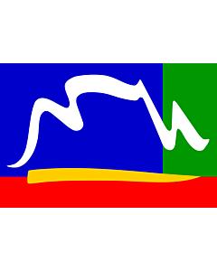 Flag: Cape Town